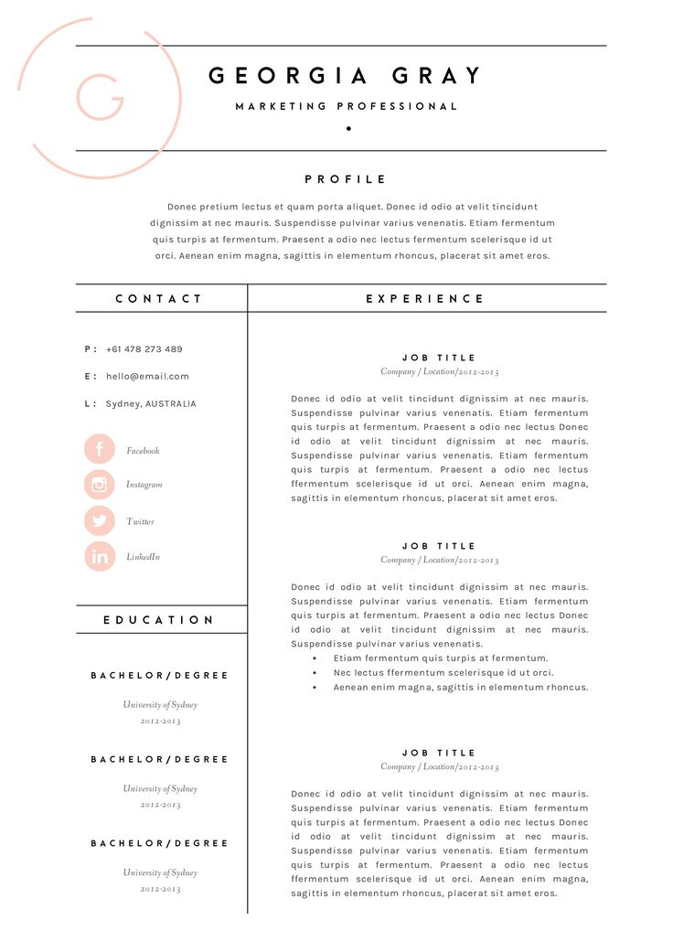 free resume builder for mobile phone resume builder o free resume builder mobile mobile resume builder - Mobile Resume Builder