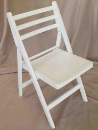 Best 25+ Wooden folding chairs ideas on Pinterest ...