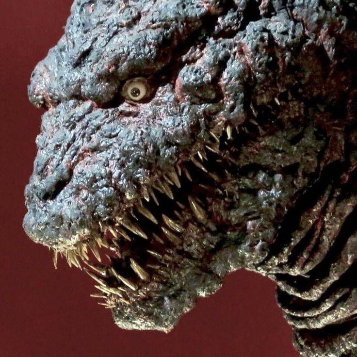 Zombie 3d Live Wallpaper Shin Godzilla Godzilla Pinterest Godzilla