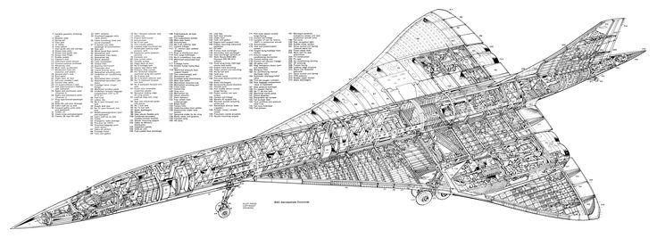 airplane engine diagram caribbean aircraft parts