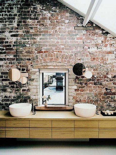 Arte-m-badezimmer-87 25+ melhores ideias de kleines bad gestalten - badezimmer m