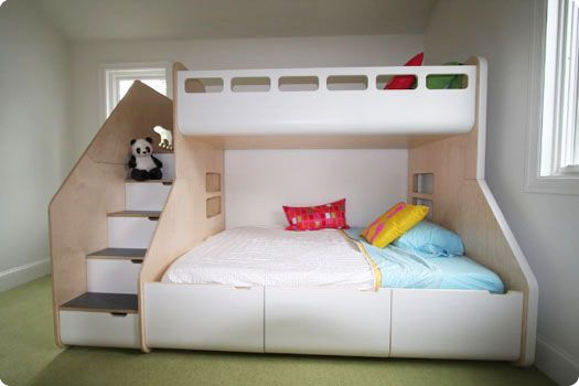 Leuke Bedden 1000+ Images About Fancy Beds On Pinterest | Train Bed