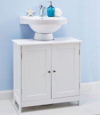 1000+ ideas about Under Sink Storage on Pinterest   Under ...