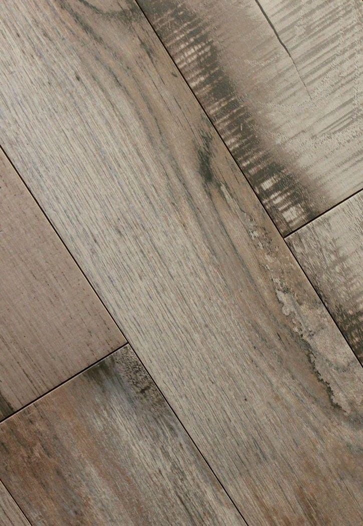13 Best Images About Wood Plank Porcelain Tiles On