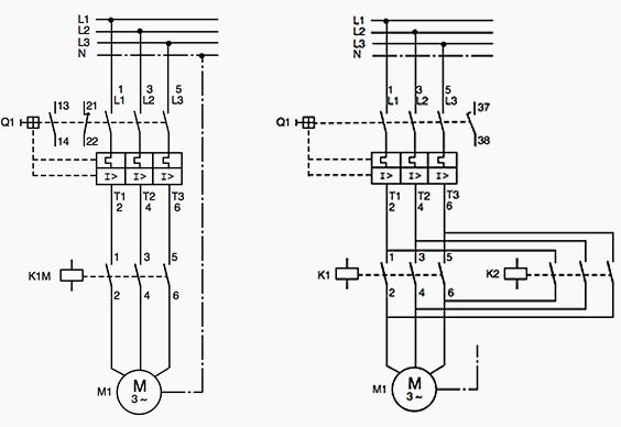 electrical on pinterest electrical wiring electrical engineering