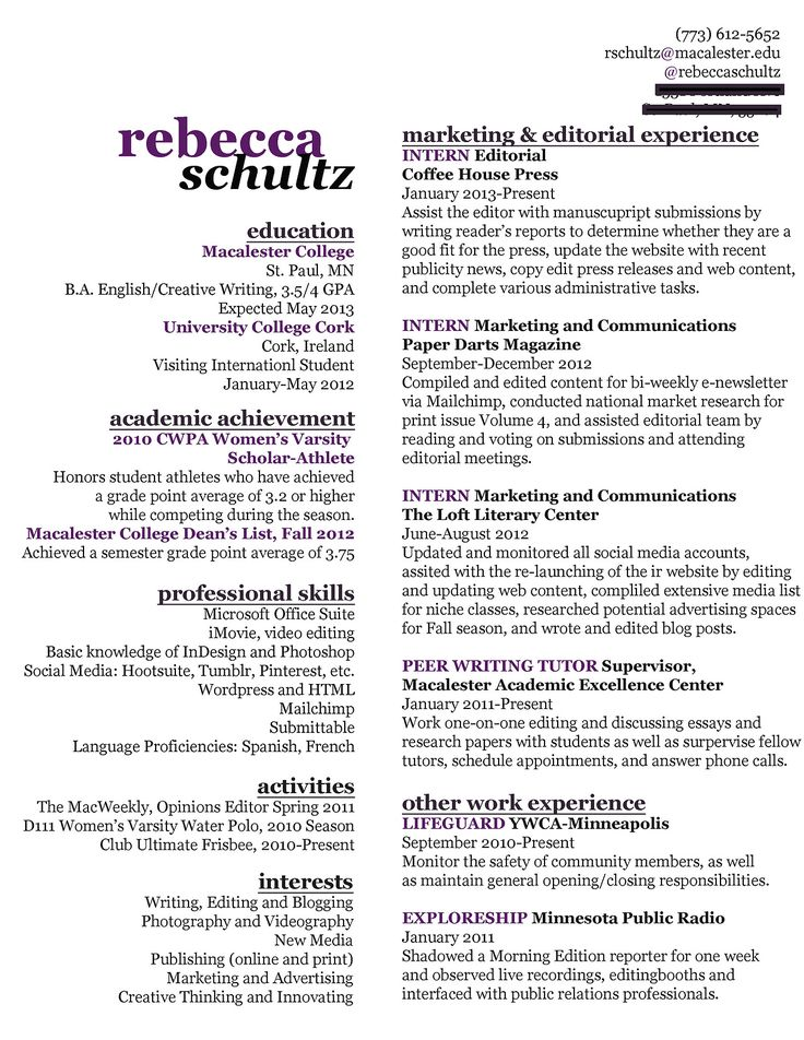 resume writing ideas resummer - resume writing ideas