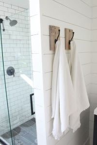 376 best images about Dream Bathroom on Pinterest