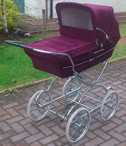 Peg Perego Stroller Europe 1000 Images About Vintage Baby Prams On Pinterest Baby