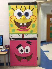 8 best images about teacher classroom decoration on ...