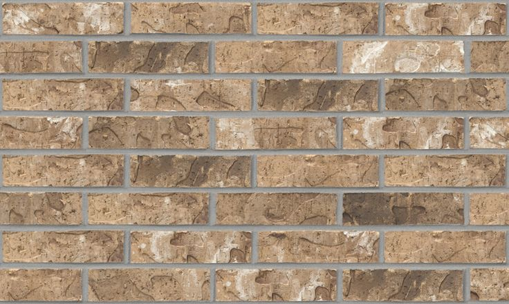 Acme Brick Photos 1000+ Ideas About Acme Brick On Pinterest | Brick