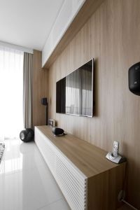 25+ best ideas about Tv feature wall on Pinterest ...