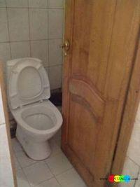 Bathroom Remodel Supplies   Home Design Ideas
