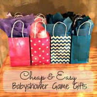 Hot Baby Shower Game Prizes For Guys and baby shower game ...