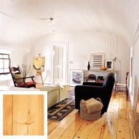 17 Best images about Wood Flooring Ideas on Pinterest ...