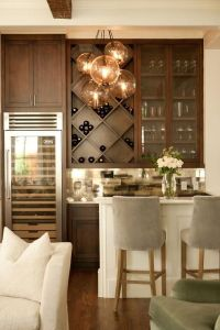 25+ Best Ideas about Living Room Bar on Pinterest ...