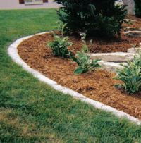 35 best images about Edging on Pinterest | Garden borders ...