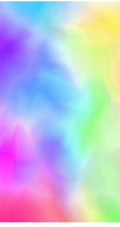 Cute rainbow wallpaper | Wallpapers | Pinterest | Rainbow wallpaper, Wallpaper and Wallpaper ...