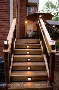25+ best ideas about Outside stairs on Pinterest   Stairs ...