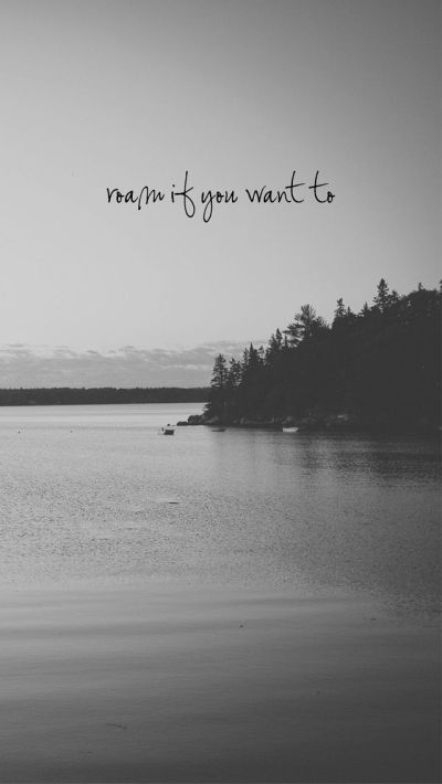 78+ images about iPhone Quote Wallpapers on Pinterest | Iphone 5 wallpaper, iPhone backgrounds ...
