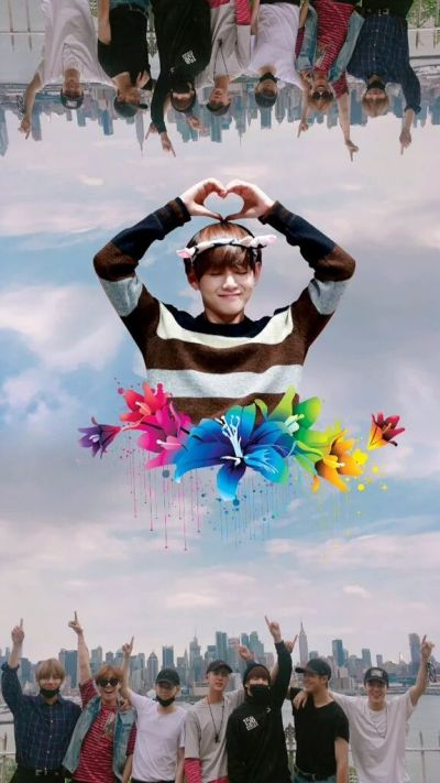 107 best images about BTS wallpaper iPhone on Pinterest   Rap monster, Kpop and iPhone wallpapers