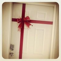 1000+ ideas about Office Christmas Decorations on ...