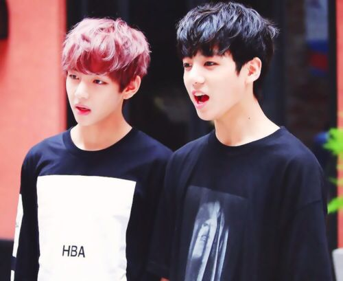Love Couple Cute Sweet Wallpaper 34 Best Images About Vkook