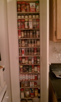 17 Best images about Spice storage on Pinterest | Jars ...
