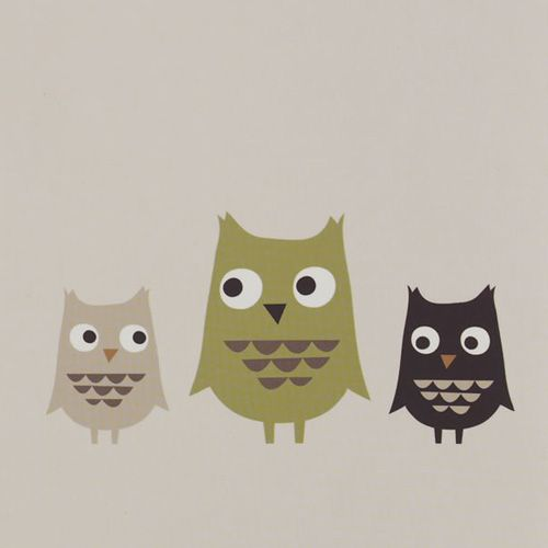 Bonprix Bettwäsche Eule 1000+ Images About I Love Owls! On Pinterest | Owl Parties