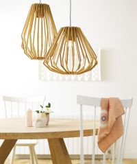 25 best images about lighting on Pinterest | The general ...