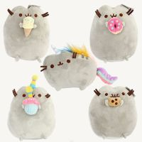 Best 25+ Pusheen cat plush ideas on Pinterest | Pusheen ...