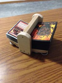 1000+ images about mtg on Pinterest | Magic The Gathering ...