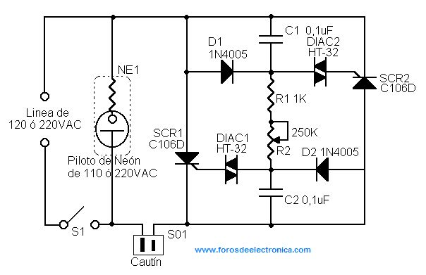 electronic circuit design ipad