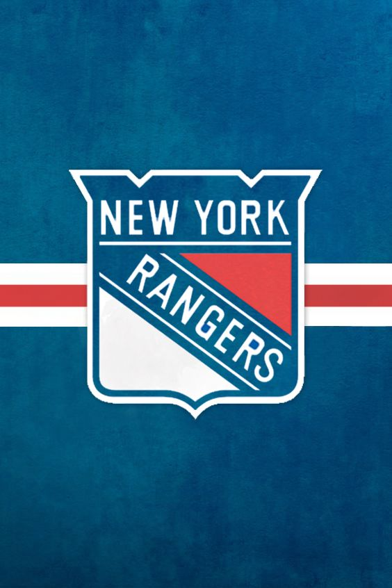 New York Rangers Wallpaper Iphone 6 25 Best Ideas About New York Rangers On Pinterest