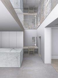 Best 25+ Mirror ceiling ideas on Pinterest   Mirror walls ...