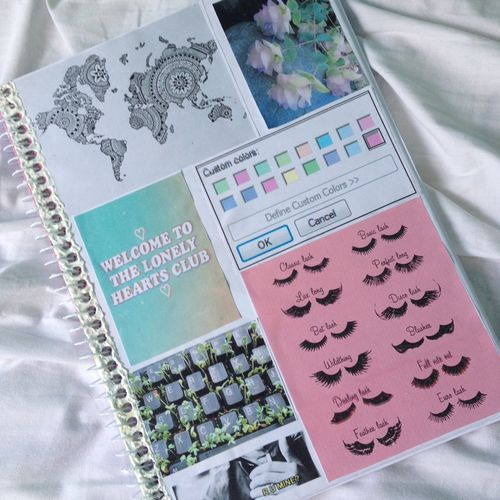 26 best images about tumblr journals on pinterest diy