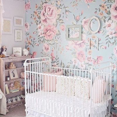 25+ best ideas about Accent wall nursery on Pinterest   Pallet accent wall, Pallet walls and ...