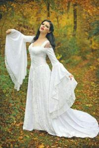 Celtic weddings | Celtic & Viking | Pinterest | Beautiful ...