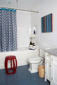 17 migliori idee su Blue Penny Tile su Pinterest   Design ...
