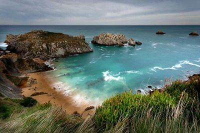 25+ best ideas about Bay Of Biscay on Pinterest | Go spain, Andalusia and Andalusia spain