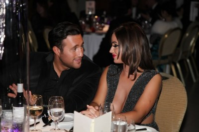 45 best images about London Lifestyle Awards 2012 on ...