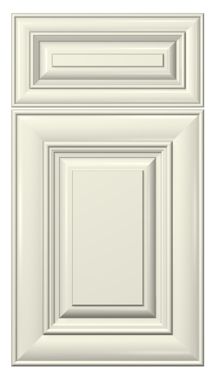 door styles painted kitchen cabinet door styles cambridge door style painted antique white kitchen cabinets doors