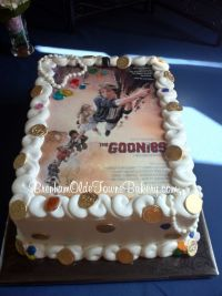 17 Best images about Goonies Never Say Die! on Pinterest ...
