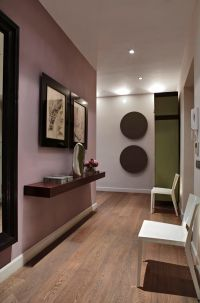 20 curated Decorating with Colour Book ideas by farrowball ...