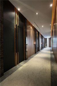 25+ best ideas about Hotel corridor on Pinterest ...