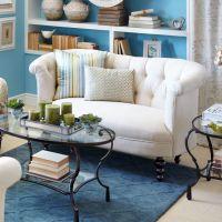 85 best images about Pier 1 Living Room Decor on Pinterest ...