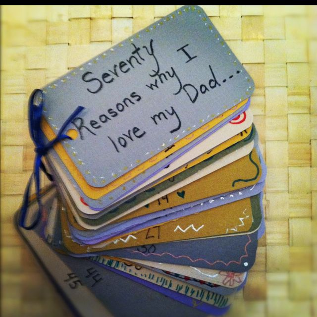 Best 25 Dad Birthday Gifts Ideas That You Will Like On