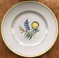 1000+ ideas about Scandinavian Dinner Plates on Pinterest ...
