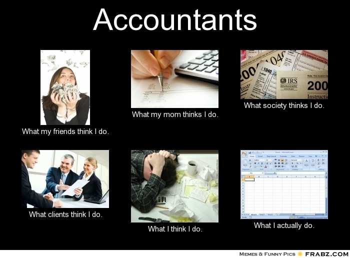 Best Accounting Jokes Parks And Rec Accounting Jokes Youtube 38 Best Images About Accounting Life On Pinterest Three