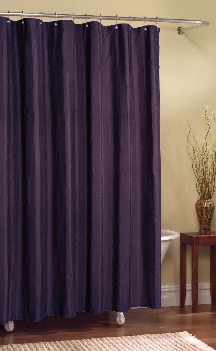 Ba bathroom curtains at sears - Download