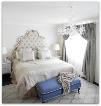 25+ best ideas about Master bedroom chandelier on ...